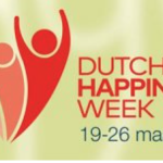 The-Dutch-Happiness-Week YMPACT Recruitment Werkgeluk